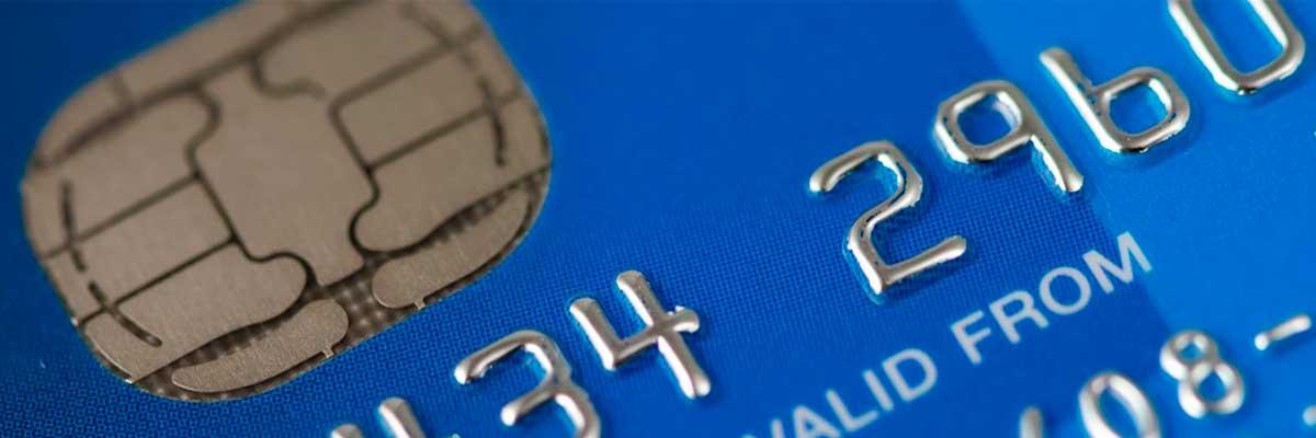 para abrir una cuenta bancaria que necesito